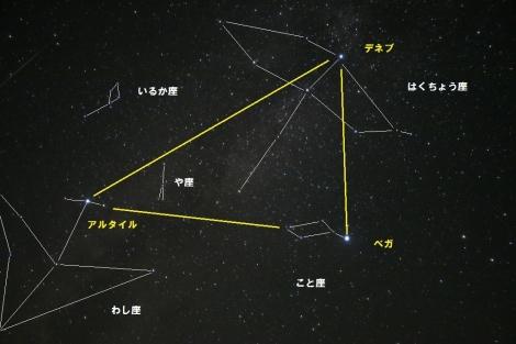 WR1A0275_b_natusannkaku_text.jpg