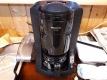 3台目のコーヒーメーカー