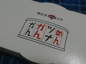 DSC_3291.jpg