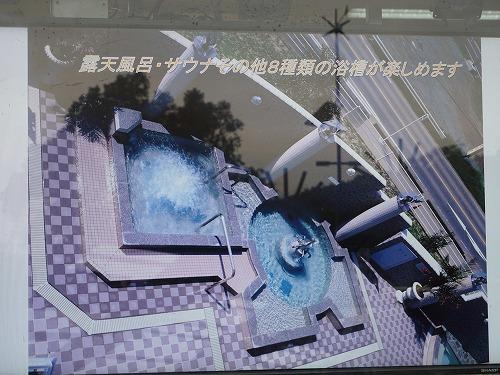 s-DSC09302.jpg