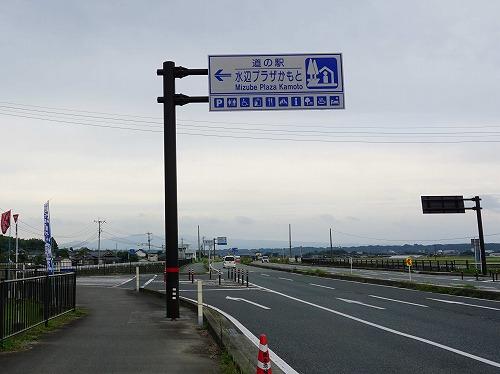 s-DSC09310.jpg
