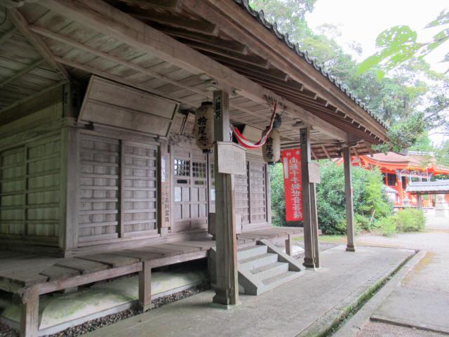 檜尾神社c