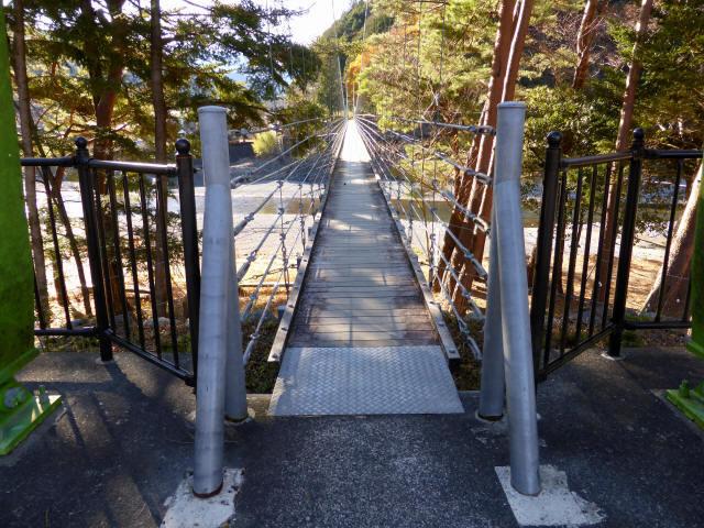 両国吊橋29