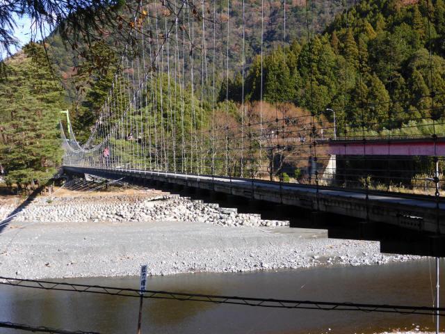 両国吊橋27
