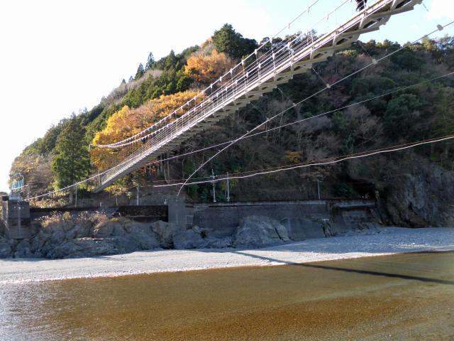 両国吊橋26