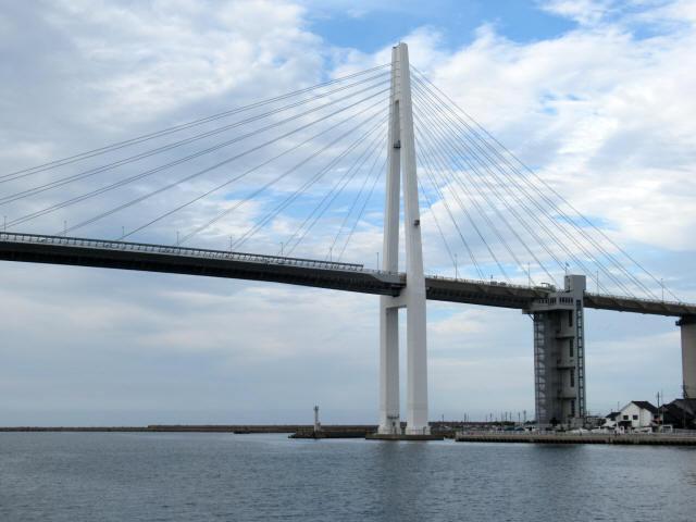 新湊大橋28