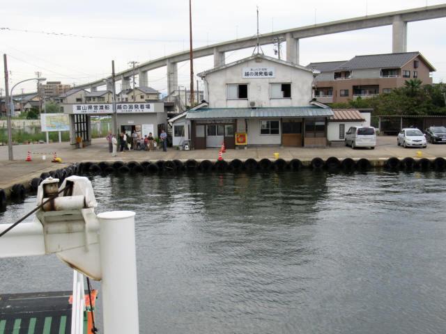 新湊大橋29