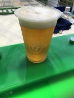 ハイネケン生ビール180823