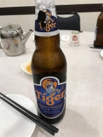 TIGERビール180903