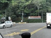 桃園長庚醫院180910