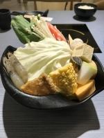 野菜180912