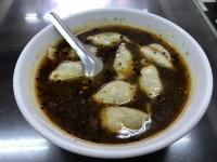 牛肉湯餃180914