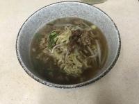 担仔意麺180930