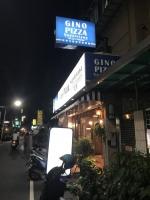 GINO PIZZA180930