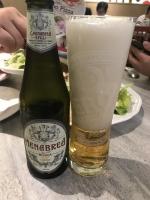 イタリアンビール180930