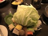 野菜盛り181005