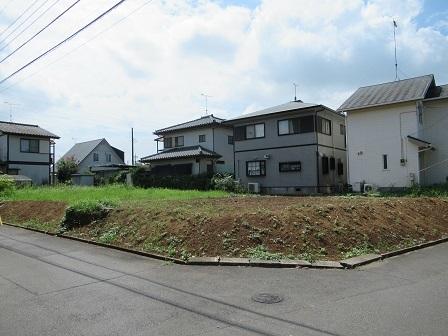 谷田部1144-411