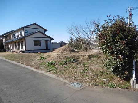 小野崎1666-8 値下げ