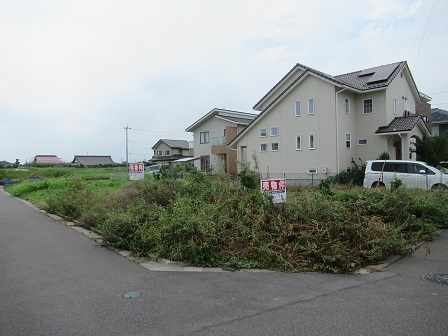 香取台B12-4