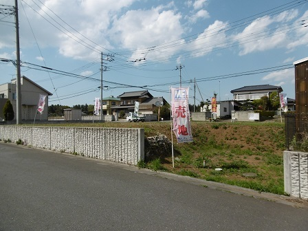 香取台A17-23
