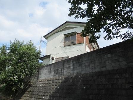 上広岡460-157