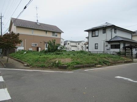 松栄85-26
