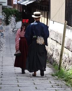 日本大正村 その2