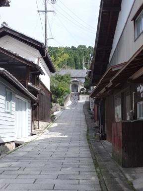 日本大正村 その1