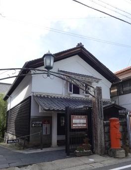 日本大正村 その16
