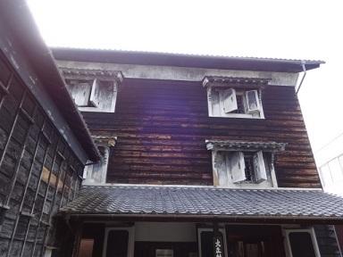 日本大正村 その17