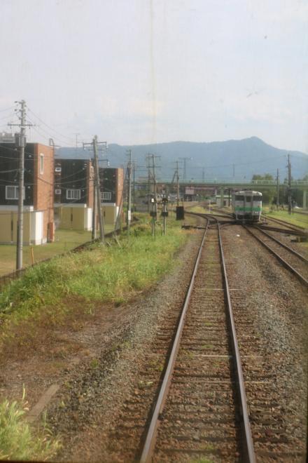富良野55