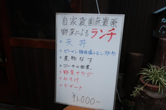IMG_1096[1]