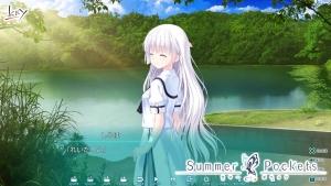 summer20180813.jpg