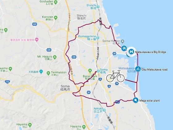 20180906松川浦 (560x420)