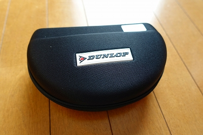 DSC00656.jpg