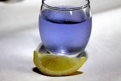 炭酸水で_5453 (14)
