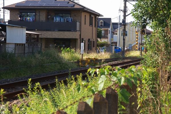180602_163002_小川南用水開渠1200s