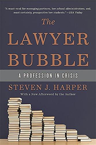 lawyerbubble.jpg