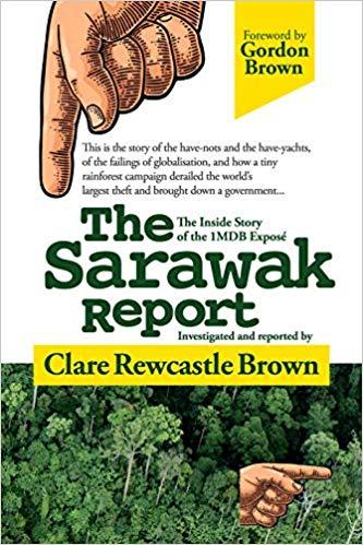 sarawakreport.jpg