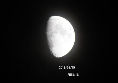 _MG_0473-180919.jpg