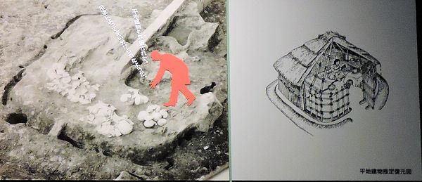 180816kamisato24.jpg