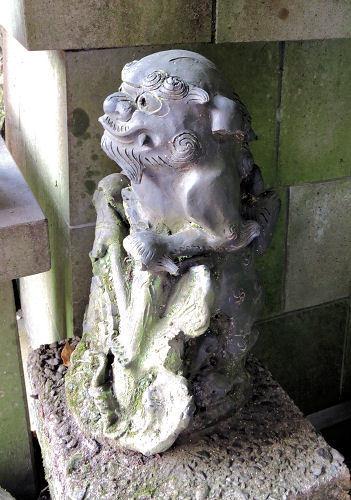 180820kawara04.jpg
