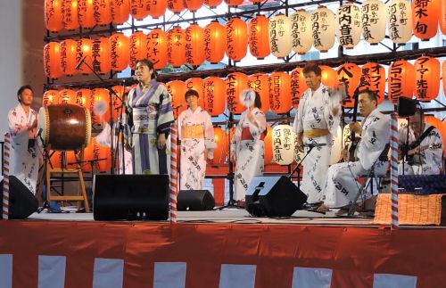 180831kawachi03.jpg