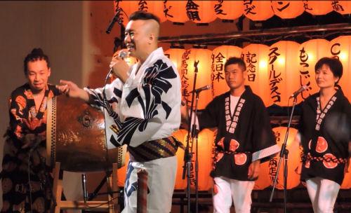 180831kawachi05.jpg