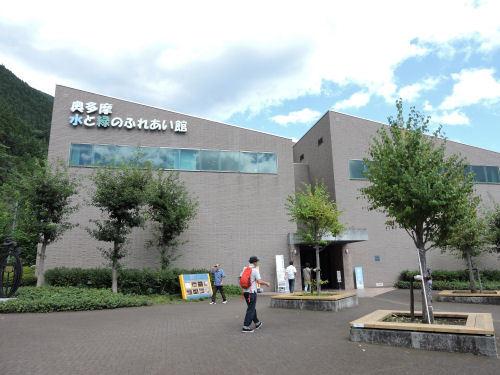 180913kashima02.jpg
