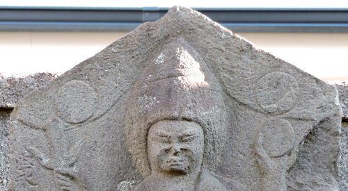 180915bakuro07.jpg
