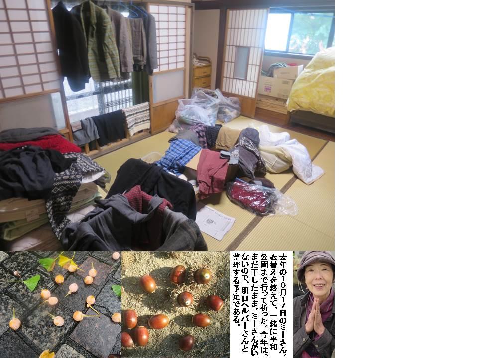 白血病 治る: 田村国昭 の 癌月 願日 治る曜日