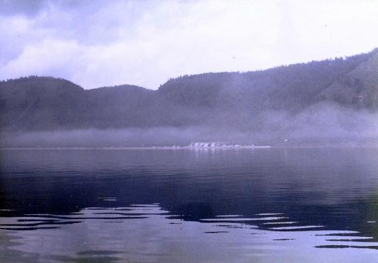 ㉙バイカル湖 (550x382)
