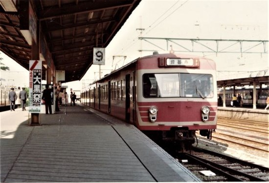 s-㉔S56三島駅