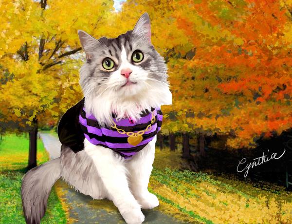 autumn-Leah2.jpg